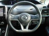 ご購入後の点検・整備、車検等もお任せ下さい。お客様の素敵なカーライフを全力でサポートさせて頂きます!