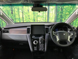 三菱 デリカD:5 2.2 G 4WD