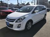 マツダ MPV 2.3 23S 4WD