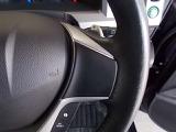 【パドルシフト】7速のマニュアルモードでドライビングを楽しめます! ステアリングから手を離さずにシフトチェンジ!