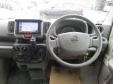 日産 NV100クリッパー DX GLパッケージ ハイルーフ 5AGS車