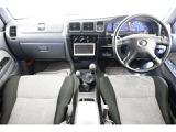 トヨタ ハイラックス スポーツピックアップ 3.0 エクストラキャブ ワイド ディーゼル 4WD