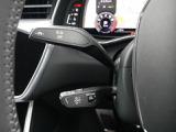 ご納車前に100項目に及ぶ点検整備プラス、全国正規ディーラー対応の1年間・走行距離無制限の認定中古車保証付き!!  ※(一部該当しない車両もございます)