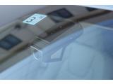 ボルボ V60クロスカントリー T5 AWD プロ 4WD