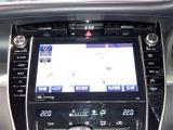 ハリアー 2.5 ハイブリッド E-Four プログレス 4WD