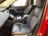 ランドローバー レンジローバーヴェラール Rダイナミック HSE 3.0L P380 4WD