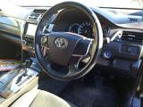 トヨタ カムリハイブリッド 2.5 Gパッケージ