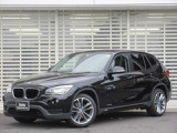 BMW X1 sドライブ 18i スポーツ
