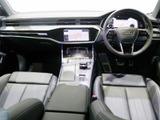 アウディ A6アバント 40 TDI クワトロ スポーツ ディーゼル 4WD