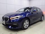 BMW 118d プレイエディション ジョイプラス ディーゼル