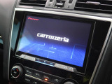 スバル レヴォーグ 2.0 STI スポーツ アイサイト 4WD