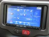 ナビゲーションはパイオニア製HDDナビ AVIC-ZH77 が装着されております。AM、FM、CD、DVD再生、音楽録音再生、フルセグTV、Bluetoothがご使用いただけます。初めて訪れた場所でも道に迷わず安心ですね!