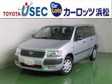トヨタ サクシード 1.5 TX