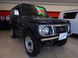 ジムニー XS 4WD