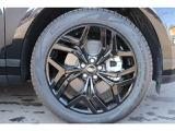 ランドローバー レンジローバーイヴォーク S 2.0L P200 4WD