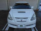 トヨタ カルディナ 2.0 GT-FOUR 4WD