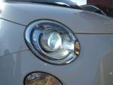 ●キセノンヘッドライト『明るく前方を照らしてくれるので、安心してドライブが出来ます。』