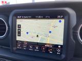 8.4インチナビ搭載しております。Apple CarPlayAndroid Auto対応です。