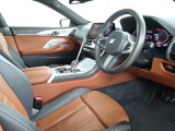 8シリーズグランクーペ M850iグランクーペ xドライブ 4WD