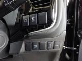 三菱 アウトランダー 2.4 24G セーフティーパッケージ 4WD