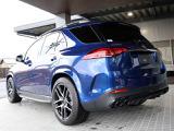 メルセデス・ベンツ AMG GLE53クーペ 4マチックプラス (ISG搭載モデル) 4WD