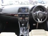 マツダ CX-5 2.2 XD 2013アニバーサリー 4WD