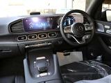 メルセデス・ベンツ GLE400d 4マチック スポーツ ディーゼル 4WD
