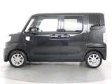トヨタ ピクシスメガ L SAIII