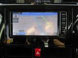 タンク 1.0 カスタム G S 4WD