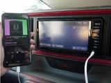 パッソ 1.0 モーダ S 4WD