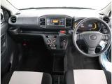 トヨタ ピクシスエポック B