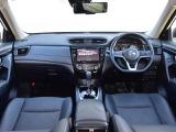日産 エクストレイル 2.0 20Xi ハイブリッド 4WD