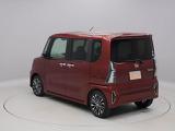 当社のHPにもイベント情報やアフターメンテナンス、いちおしのお車などなどいろんな情報が載っていますので、ぜひ一度ご覧ください! 愛知ダイハツHP→ http://www.daihatsu-aichi.