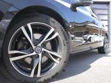 ボルボ V60 D4 ダイナミック エディション ディーゼル