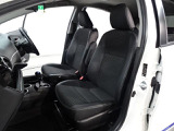 基本保証1年間(走行距離無制限)プラス2年間 納車時より合計3年間のロングラン保証で安心!
