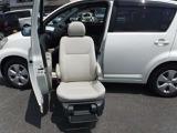 トヨタ パッソ 1.3 G ウェルキャブ 助手席リフトアップシート車 Aタイプ