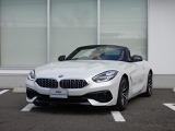BMW Z4 sドライブ 20i スポーツ