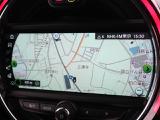 BMW ミニクロスオーバー クーパー D