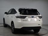 弊社の展示車車両には「オキシクリア除菌」を施工し展示しております。