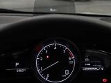 アクティブドライビングディスプレイ(ADD)、インパネ表示も運転手に合わせて表示変更できます