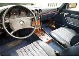メルセデス・ベンツ 560SL