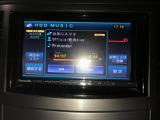 スバル レガシィB4 2.5 i アイサイト 4WD