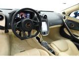 マクラーレン 570GT 3.8