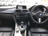 BMW 420iグランクーペ イン スタイル スポーツ