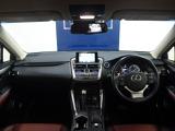 レクサス NX300h Iパッケージ 4WD