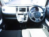 マツダ フレアクロスオーバー XG 4WD