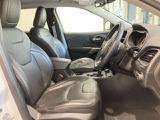 クライスラー ジープ・チェロキー ロンジチュード ローンチエディション 4WD