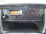 FM/AMラジオ