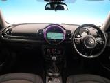 BMW ミニクラブマン クーパー D