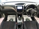 スバル フォレスター 2.0 X フィールドリミテッドII 4WD